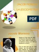 Sociometria El Definitivo Xd