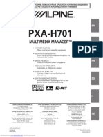 pxah701.pdf