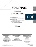 VPA-B211A.pdf