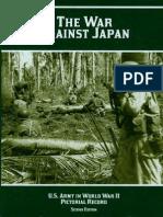 CMH_Pub_12-1 War Against Japan.pdf