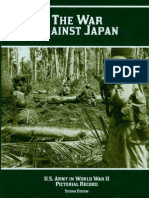 CMH_Pub_12-1 War Against Japan.pdf