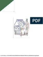 amploficador placa.pdf