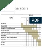 gant chart.docx