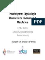 sum11 pharma.pdf