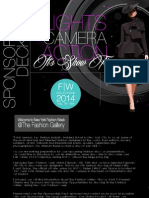 2014 NEW YORK FASHION WEEK SPONSORSHIP.pdf