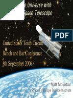 ExploringwithHST.pdf