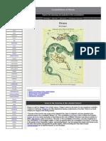 Draco.PDF