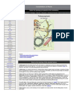 Telescopium.PDF