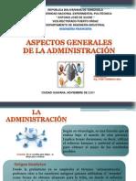 aspectos-generales-administracion