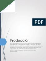 3.2_Fabricación_masa_flexible