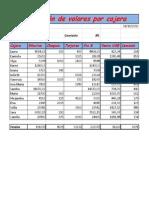 Excel básico n°6