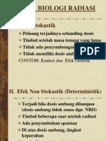 03 EFEK BIOLOGI RADIASI.ppt