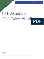 PTEA_Test_Taker_Handbook_EN.pdf