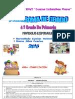 Programa Diversificado 4 - 2013