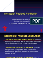 Interaccion Carloz Paz 06