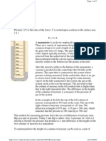 How to read U tube manometer.pdf