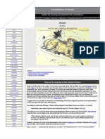 Aries.PDF