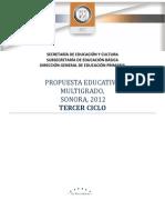 Pem Tercer Ciclo Sonora 2012 v.2 (1)