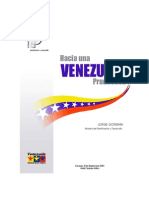 Venezuela Productiva