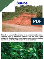 Clase Suelos 01.pdf