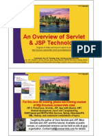 01-Overview-and-Setup.pdf