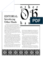 Other Hands Issue 01.pdf
