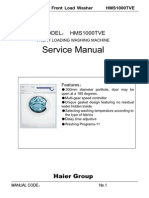 Haier manual.pdf