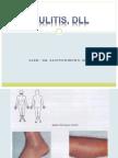 SELULITIS DLL.ppt