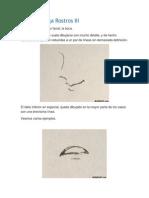 Dibujo Manga Rostros III.pdf