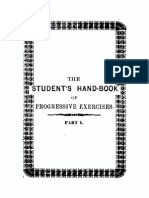 The Students Handbook of Progresstive Exercises - VS Apte 1899.pdf