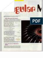 IIT JEE Physics Study material- Angular Momentum.pdf