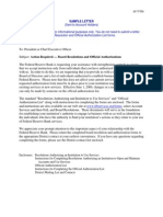 frb-boardresolutions_authorizedapproverpackage.pdf
