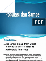 sample dan populasi.ppt