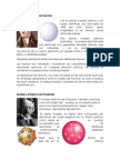 Los Modelos Atomicos