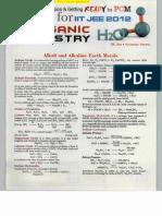 IIT JEE Inorganic Chemistry Study material.pdf