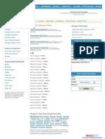 Distance Chart Gangotri.pdf