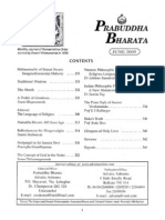 Prabuddha Bharata, June 2005 .pdf
