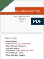 Presentasi hipokalemi et causa diare akut.pptx