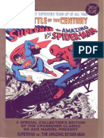 27493663-SUPERMAN-vs-SPIDERMAN-MARVEL.pdf