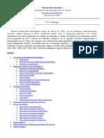 CLASIFICACION BIOCLIMATICA DE LA TIERRA PARTE 2.pdf