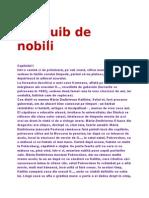 Fileshare.ro_un Cuib de Nobili