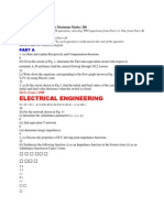 IES-CONV-Electrical Engineering-1988.pdf