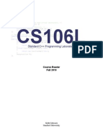 Stanford cs106L book c++.pdf