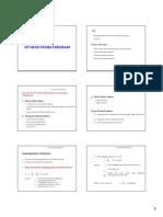 prosman-05-optimasi-proses-permesinan.pdf