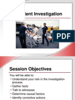 Accident Investigations.ppt