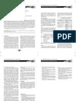 08.Ok-Lap.Penlt01-dr.M.Ali.Faisal.pdf