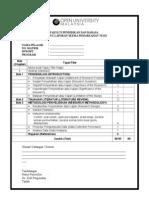 BORANG SKEMA PEMARKAHAN HBEF2503,HBEF4106-1, HBEM4106-1.doc