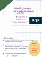 Classnotes_compressor performance_1.ppt