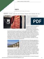 Fantasía en La Alpujarra _ El Viajero en EL PAÍS.pdf