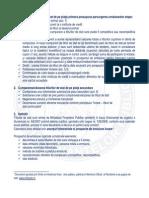 ghidulinvestitorului_trez_13102008.pdf         ghidul investitorului trezorerie
